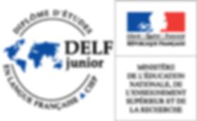 delf junior.png