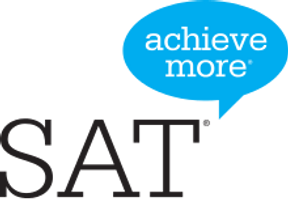 New_SAT_Logo_(vector).svg.png