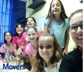 movers 1.jpg