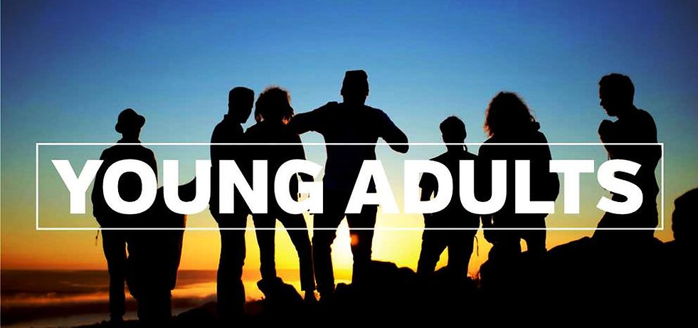 Ingles para Adultos en Piura