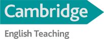 cambtridge%20teaching_edited.png