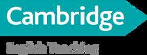 cambtridge teaching.png