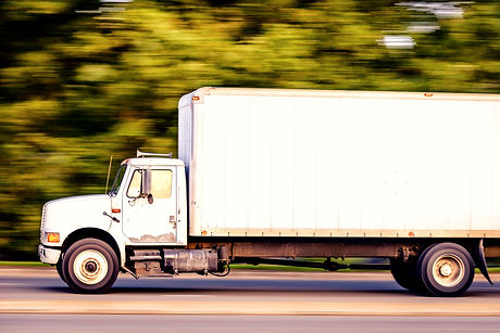 Moving%20Truck_edited.jpg