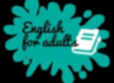 Ingles para adultos Sherwood Piur