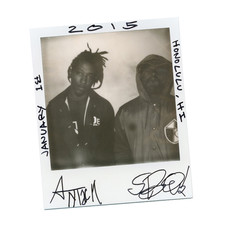 A-Mack & SchoolBoyQ
