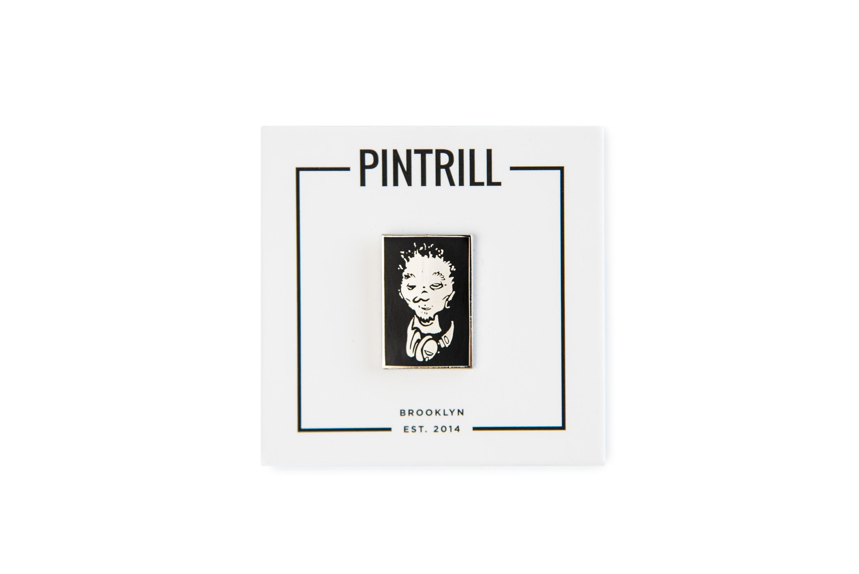 for Del x PINTRILL