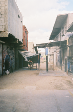TIJUANA, MX