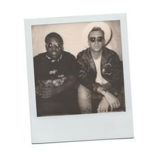 A$AP Ferg & Macklemore