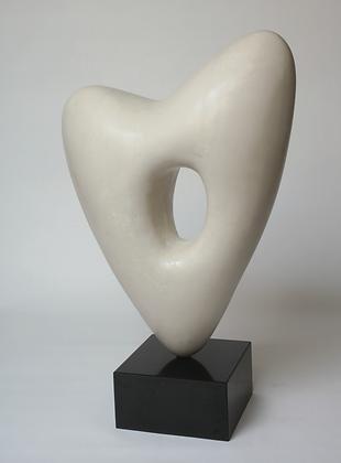 Forma Curvae