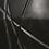 Thumbnail: Totem Polus