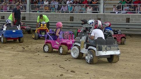 Power Wheels Derby.jpg