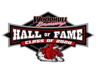 Woodhull Raceway Hall of Fame 2020 Class Inductions Postponed To 2021