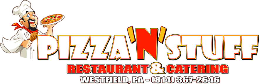 Ted White Pizza'N'Stuff Wing resized png