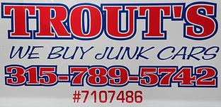 Trout's 2.jpg