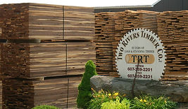 lumber_sign_lg.jpg