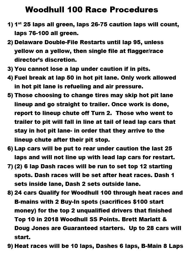 SS 100 Race Procedures.JPG