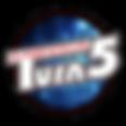 Turn-5-Media-FINAL.png