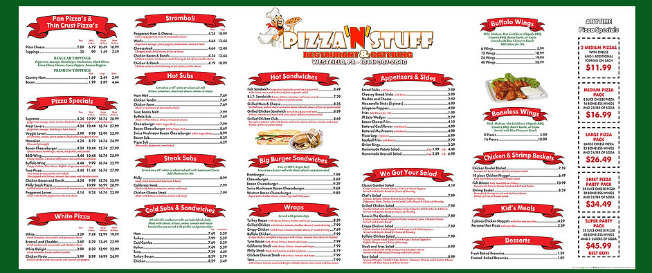 Pizza & Stuff_56x235_Mural_v1_8_12_20B_P