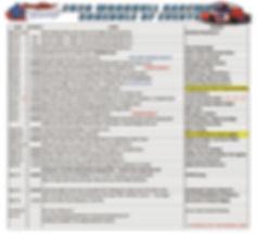 2020 Color Schedule.jpg