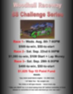 SS Challenge Series.jpg