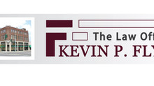 DBR Continues Partnership With Law Office of Kevin P. Flynn