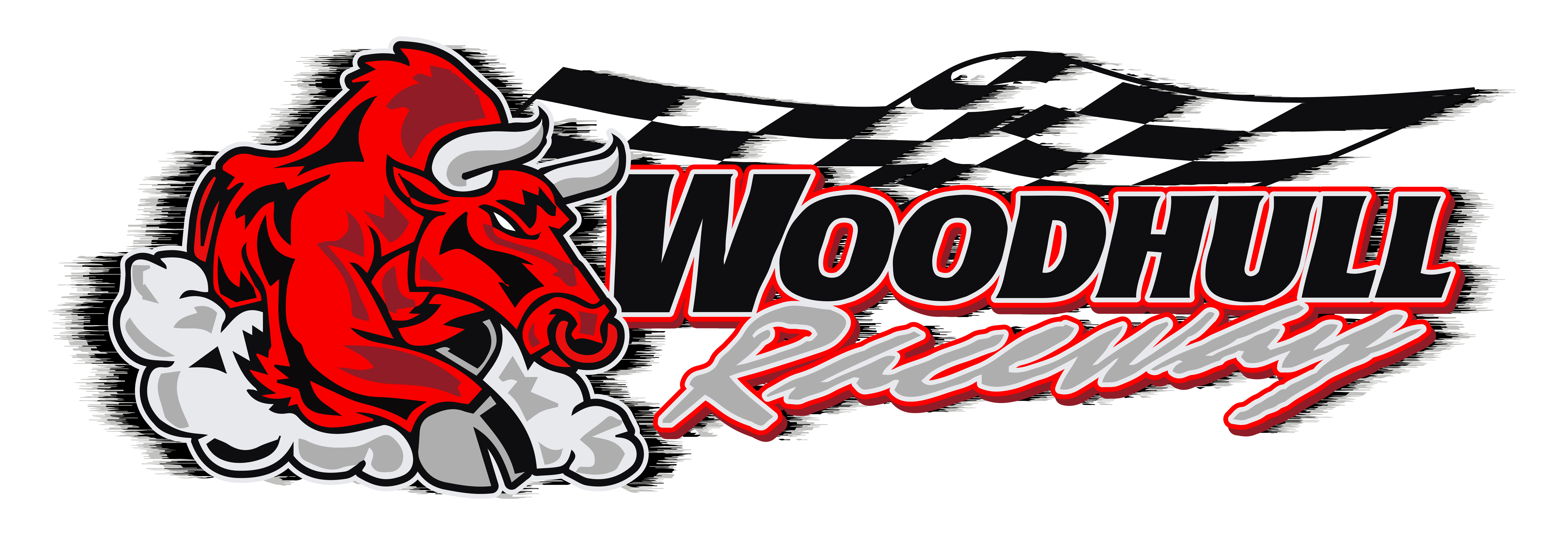 Woodhull Raceway Official Results April 28, 2018 Bobby Hull Jr