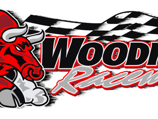 Woodhull Raceway Official Results April 28, 2018