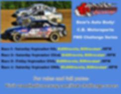 FWD Challenge Series.jpg