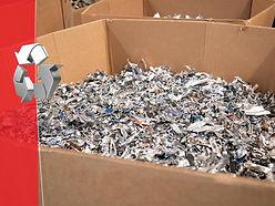 Scrap Recycling.jpg