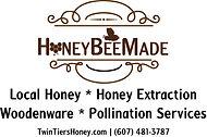 HoneyBeeMade_Woodhull.jpg