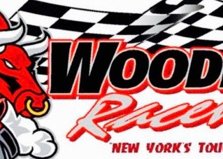 All Division Sponsors Return For 2017 Woodhull Campaign