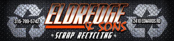 Eldredge wide logo resized.jpg