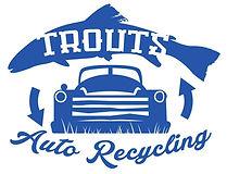 Trout's.jpg