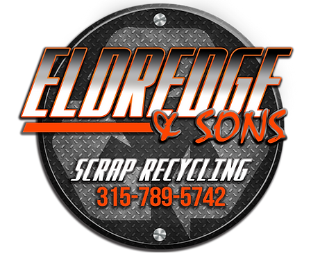 Eldredge circle logo resized.png