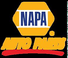 napa-auto-parts.png