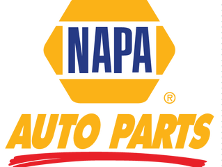 NAPA Auto Parts Plays Major Role At Woodhull Raceway In 2018