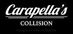 Carapella's Collision.png