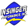 Lias Tire/Insinger Performance Night Official Results