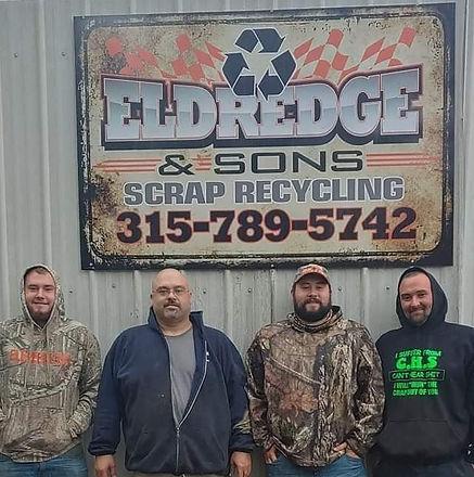 Eldredge boys and Tim.jpg