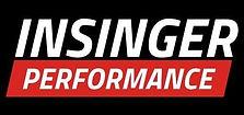 Insinger Logo resized.jpg