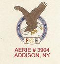 Addison Eagles.JPG
