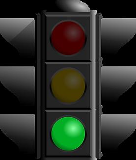 green light.png
