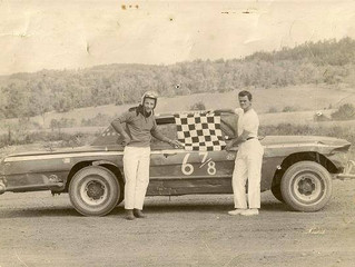 Woodhull Legends Reunion Begins Saturday With Pre-Race Cookout