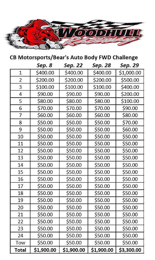 2018 FWD Challenge Series Purse.JPG