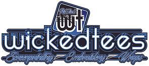WickedTees-May2020.jpg