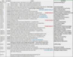 2019 Woodhull Final Schedule.JPG