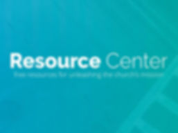 Resource-Center.jpg