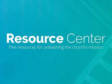 Resource-Center.jpg