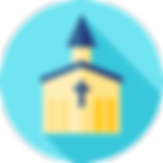 old-church-icon-png-24.png