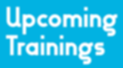 Upcoming-trainings.png